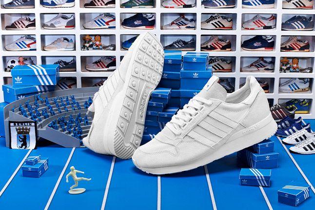 Adidas Consortium Zx 500 Quote 01 1