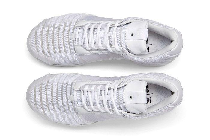 Adidas Consortium Wish Sneakerboy Climacool Pureboost Consortium 8