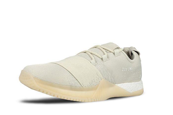 Adidas Ado Crazy Train Sneaker Freaker 4