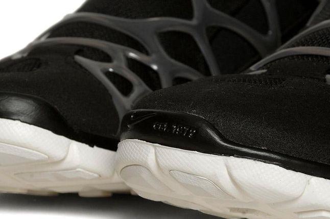 Nike Kukini Free 10 1