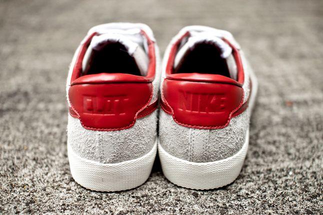 Clot Nike Tennis Classic Suede 04 1