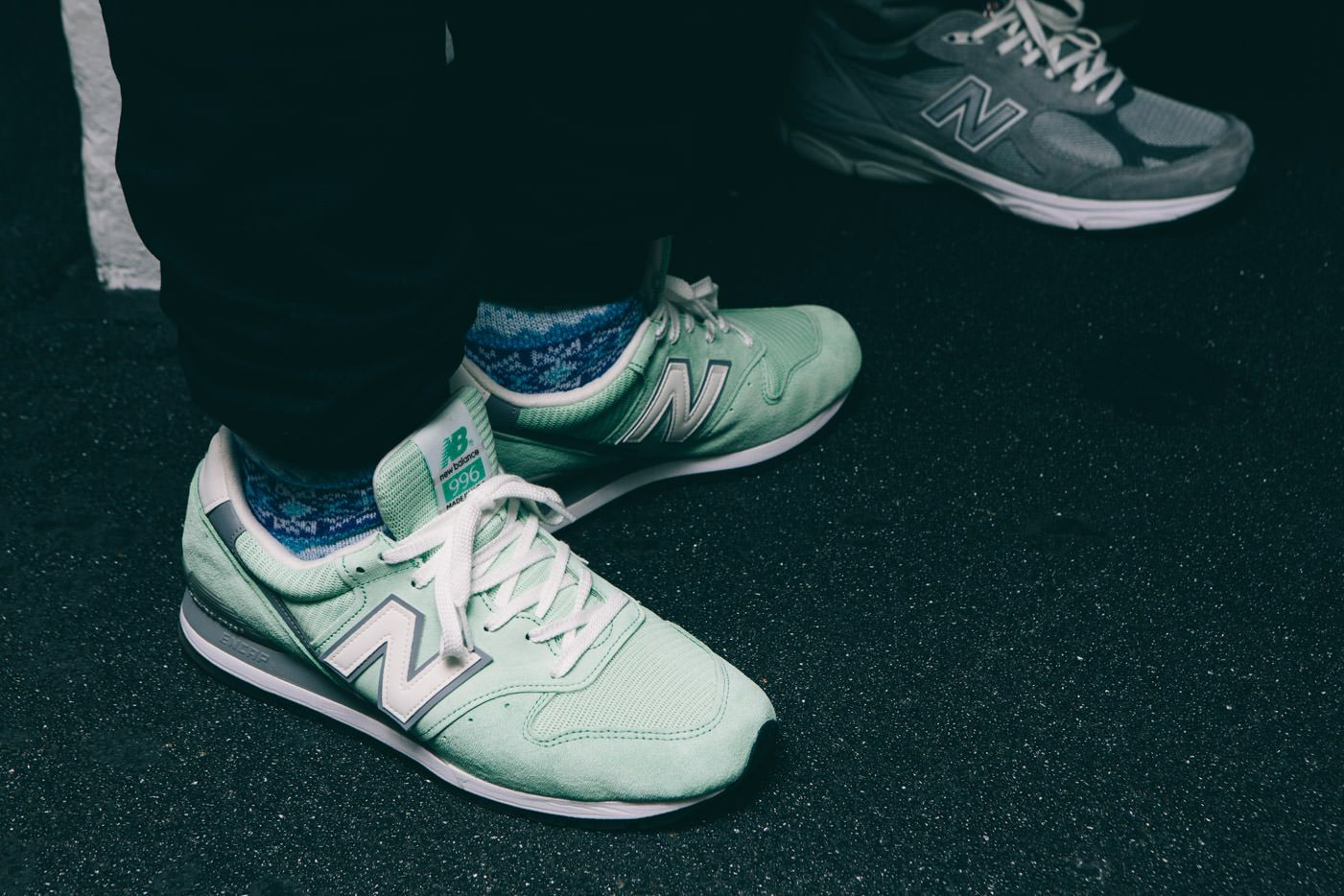 New Balance Museum Event Recap 129 1