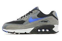 Nike Air Max 90 Cobalt Blue Thumb