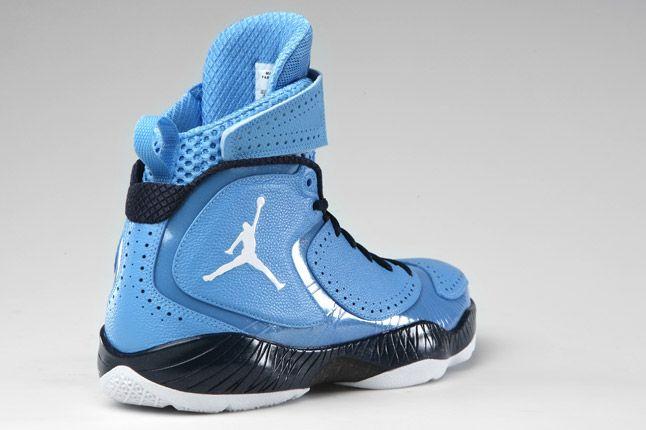 Air Jordan 2012 Deluxe 07 1