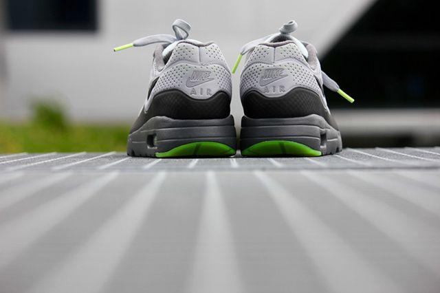 Nike Air Max 1 Ultra Moire Neon 3