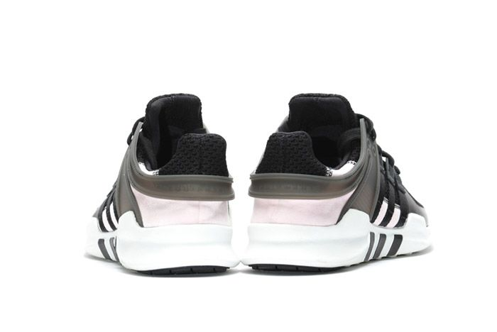 Adidas Eqt Support Adv Clear Pink 3