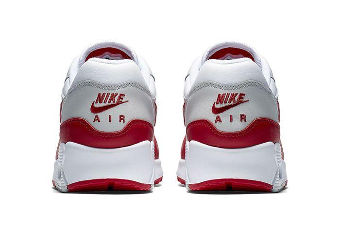 Nike Air Max 90 1 Hybrid Og 5
