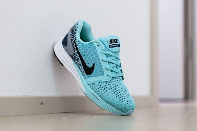 Nike Lunarglide 7 Copa Insignia Blue 1
