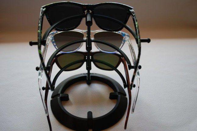 Oakley Frogskins 80 1