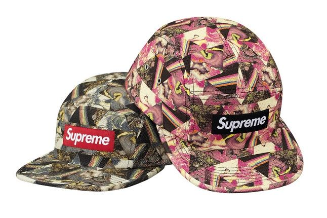 Supreme Fw13 Collection 59