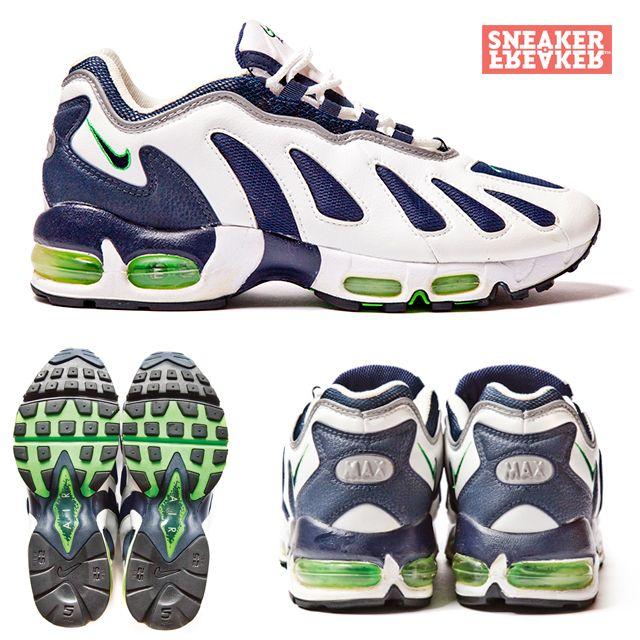 Nike Max 96