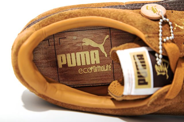 Puma Suede Year Of The Horse Pack 7