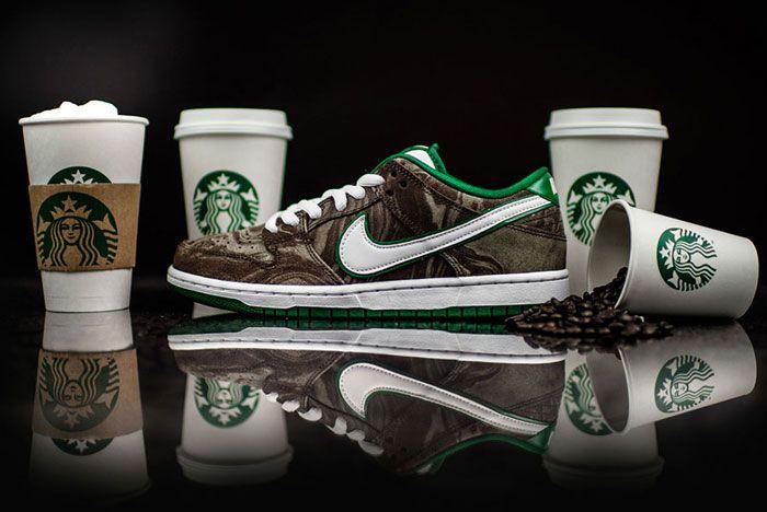 Nike Sb Starbucks 03
