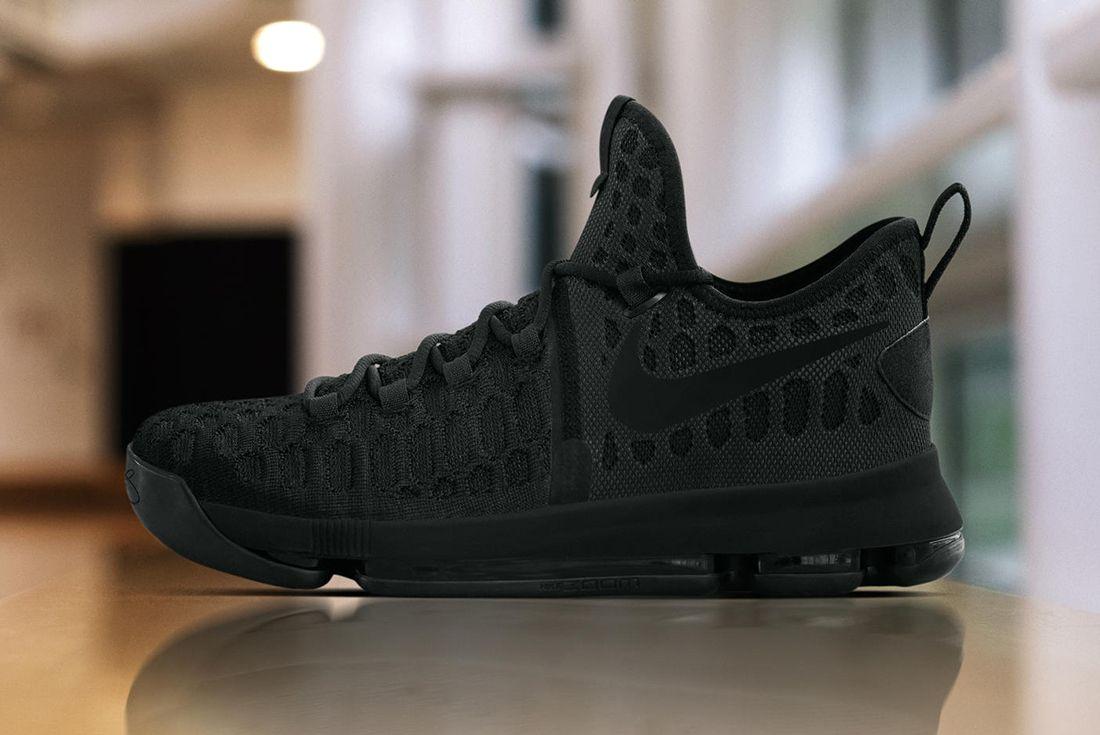 Nike Basketball Mlk Pack 6
