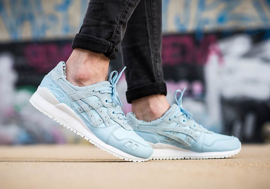Asics Disney Beauty And The Beast Collection 07 1 1
