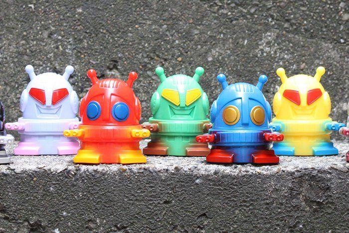 Atmos X Secretbase Crep Robotfeature