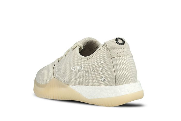 Adidas Ado Crazy Train Sneaker Freaker 5