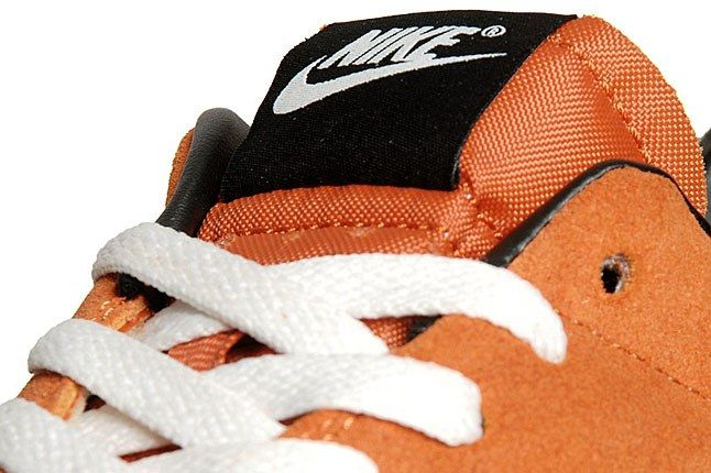 Nike Air Safari Vintage 3 1