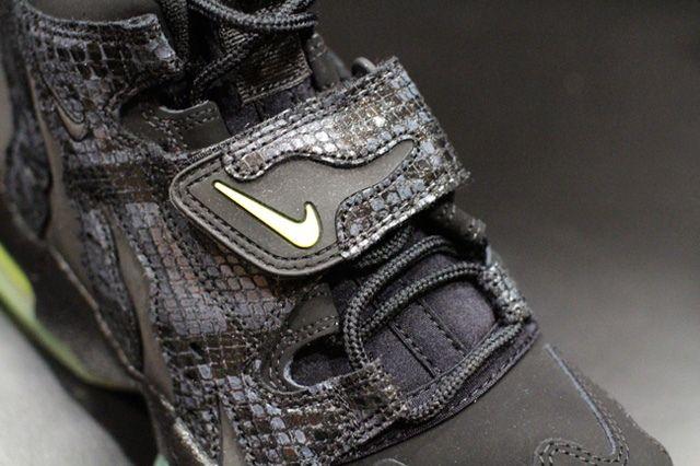 Nike Dt Mac 96 Prm Volt Snake 4