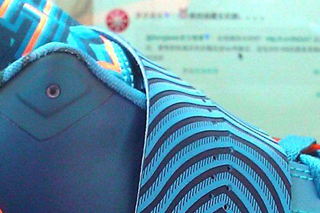 Nike Zoom Kd Iv China Year Of The Dragon 6 1