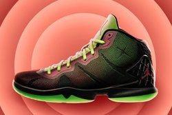 Thumb Jordan Brand Super Fly4 5