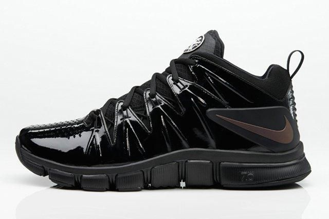 Nike Free Trainer 7 0 Homecoming