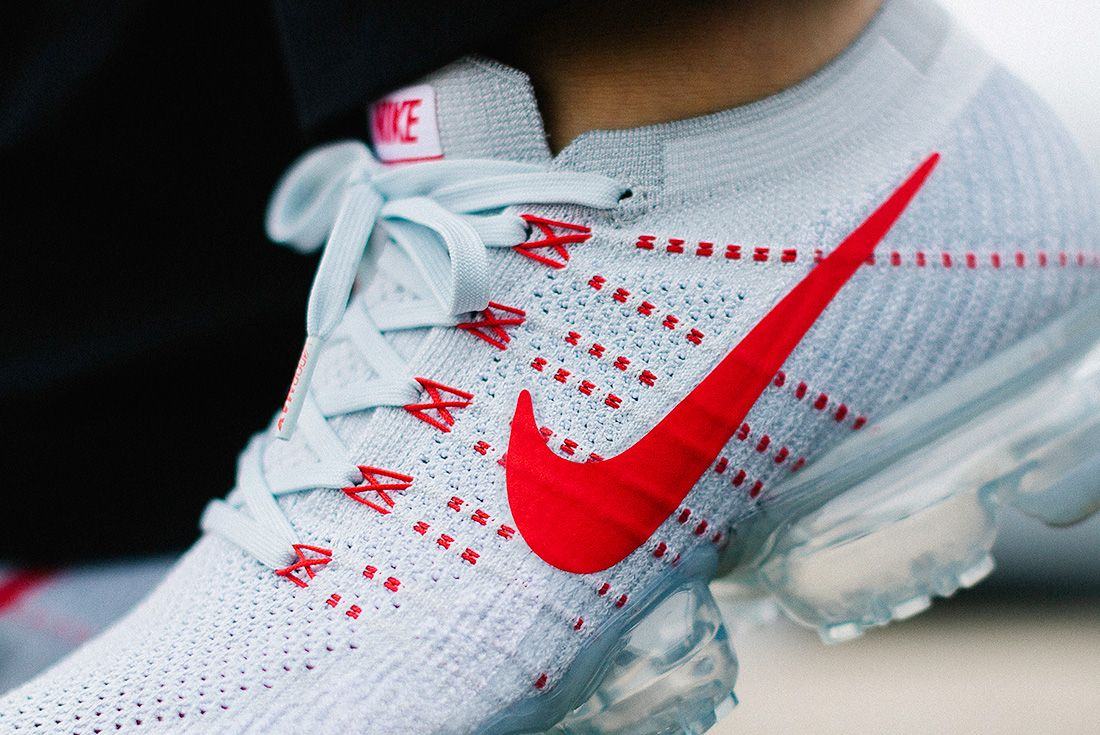 Nike Air Vapormax 1 4