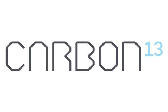 Acclaim Carbon 2013 Logotype 1