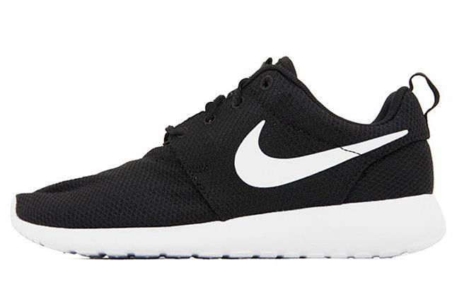 Nike Roshe Run Fall Preview 01 1