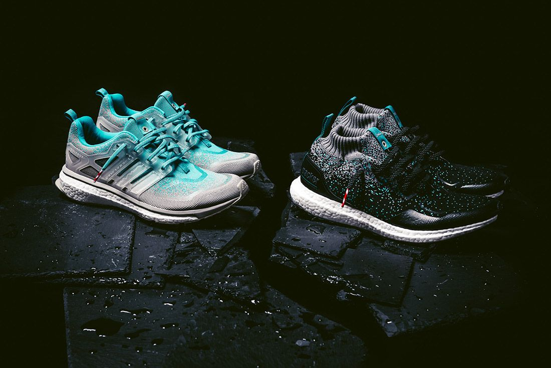 Solebox Packer Adidas Consortium 16