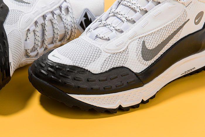 Nike Acg Zoom Terra Sertig 2017 3