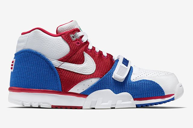 Nike Air Trainer 1 Puerto Rico 06