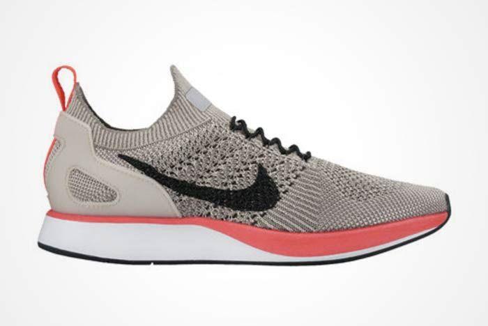 Nike Air Zoom Flyknit Mariah Racer 3