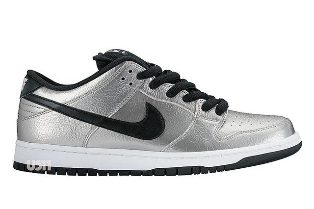 Nike Sb Dunk Preview 1