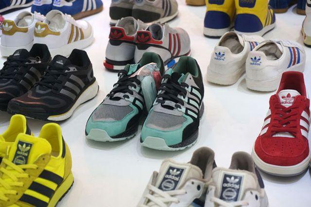 Adidas Spezial Event Recap 25