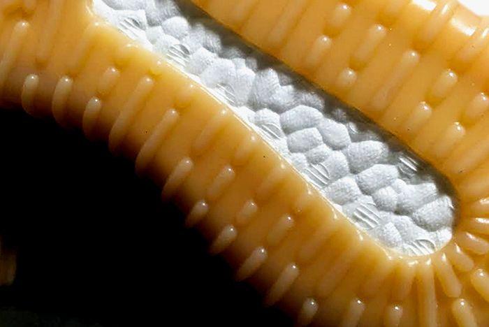 Adidas Yeezy Boost 750 Stone Grey3
