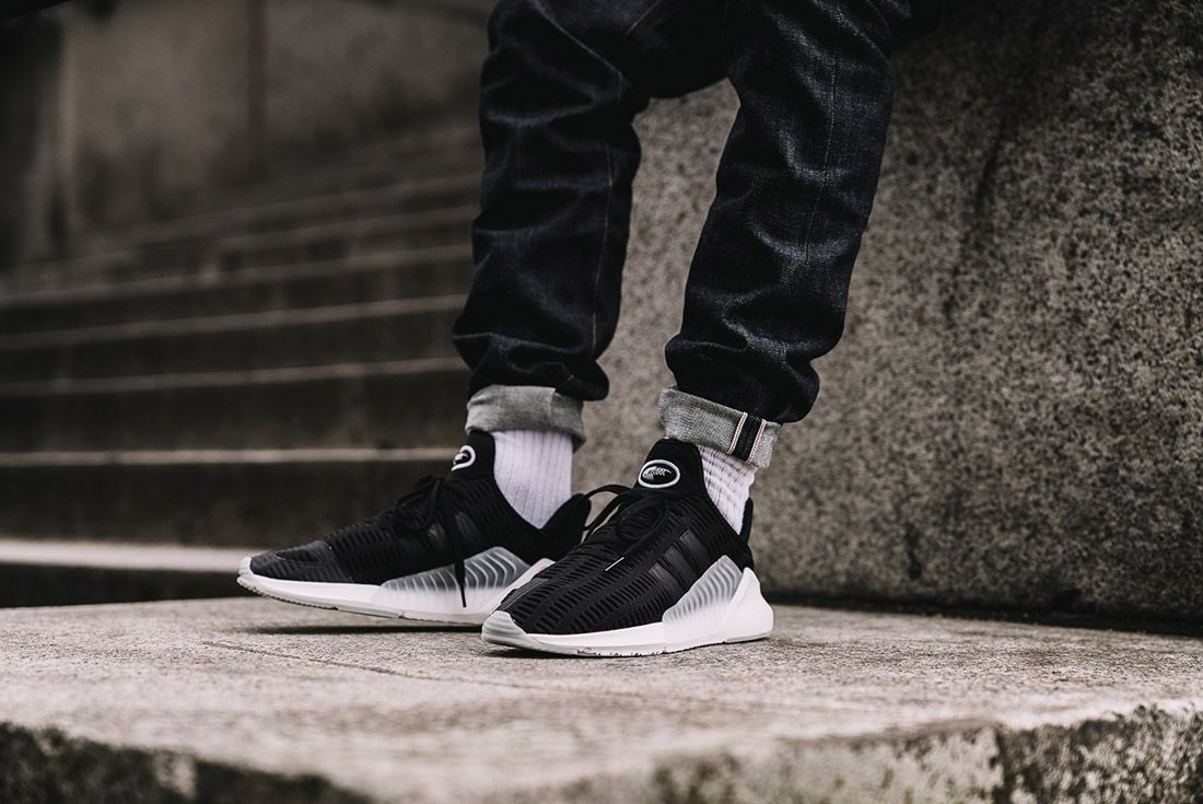 Climacool3