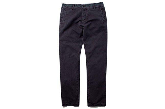 Alakazam Stussy Jeans 1