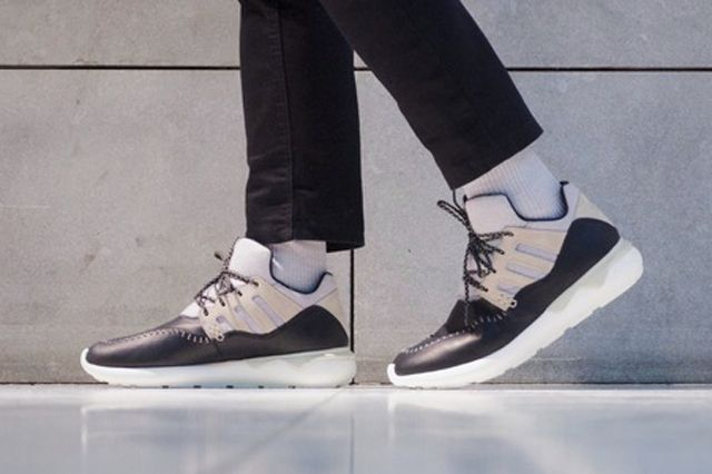 Adidasx Othtubular Moc Runner 2