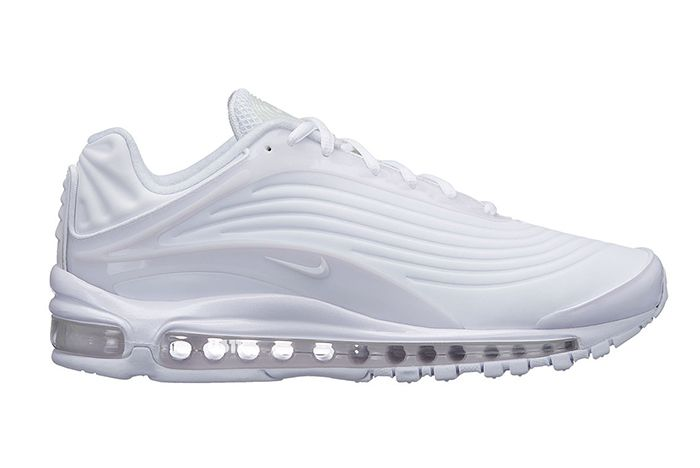 Nike Air Max Deluxe 2018 Cw 9