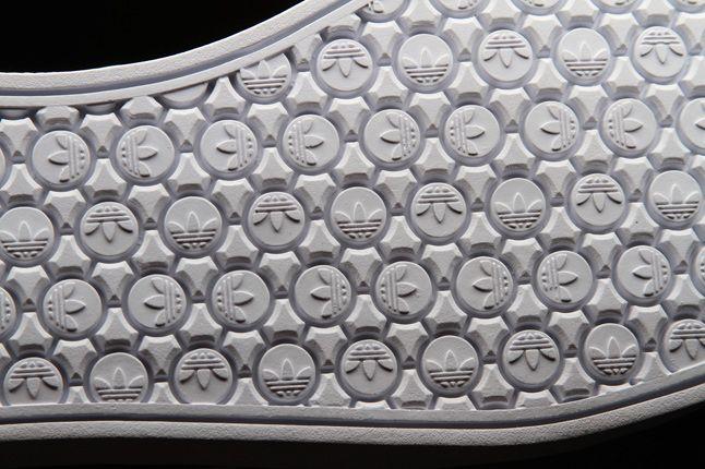 Adidas Originals 2 Chicago 09 1