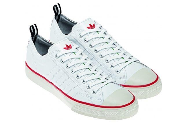 Adidas Kazuki Obyo 1 1