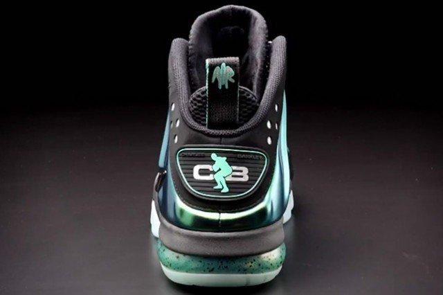 Nike Barkley Posite Max 2013 Not A Role Model 1 640X426
