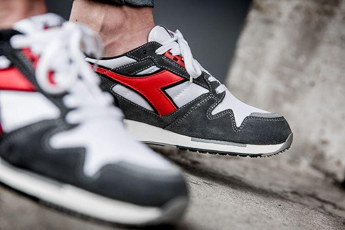 Diadora Ic4000 Ristretto Release Sneaker Freaker 2