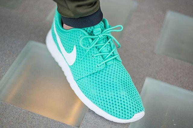 Nike Roshe Run Breeze Calypso 4