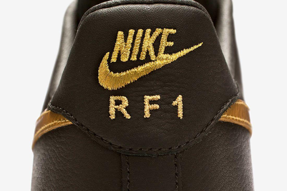 Nike Air Force 1 Roger Federer Rf1 4