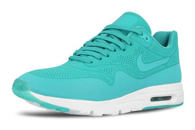 Air Max 1 Ultra Moire Light Retro 3