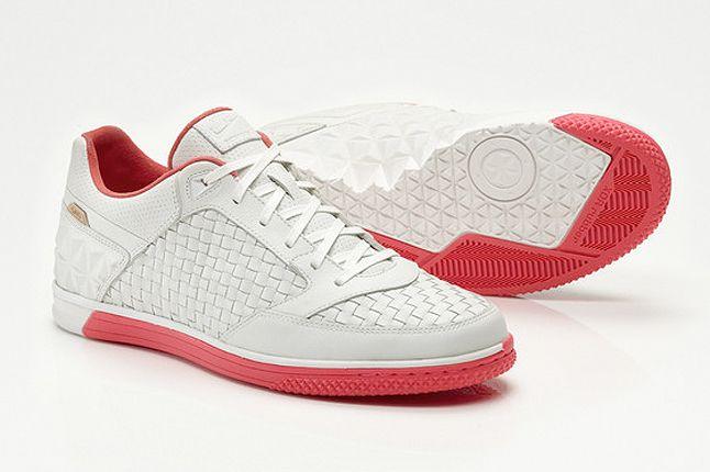 Nike Football Sportswear 39 1