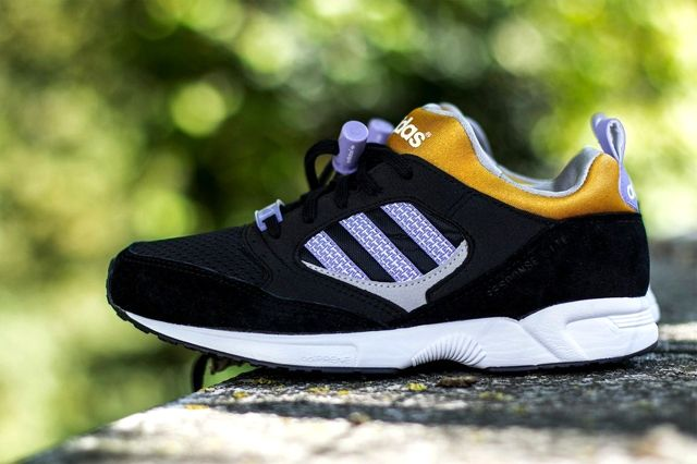 Adidas Torsion Response Lite Wmns September Releases 6