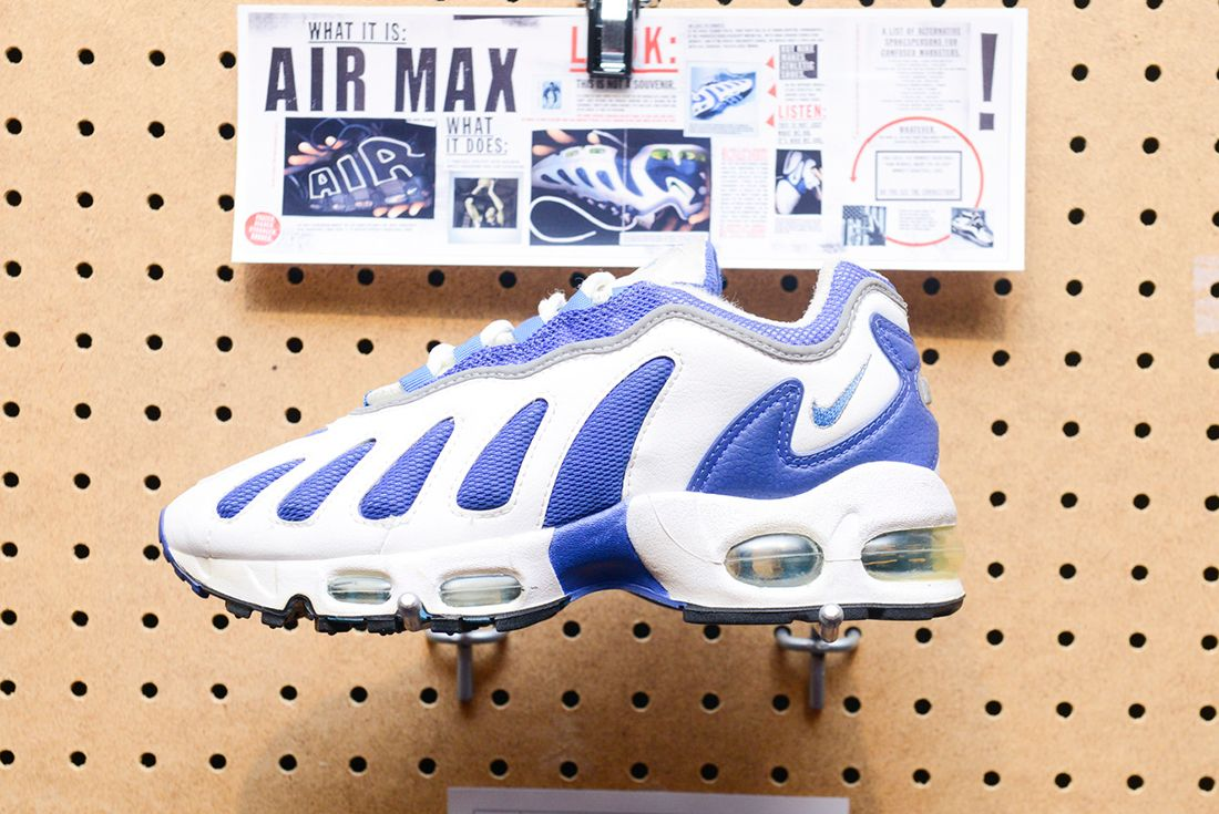 Department Of Nike Archives 13